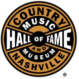 Image courtesy of Country Music Hall of Fame and Museum (via ABC News Radio)