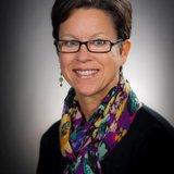 Dr. Anne Blackhurt