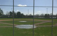 My favorite Wisconsin Valley Conference ballpark - Buckolt Field 10