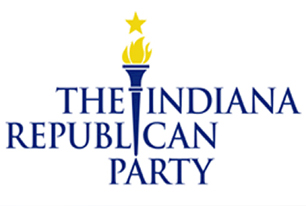 Indiana Republican Party