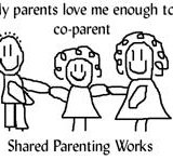 Shared parenting Awareness Day April 25 with rallies in Sioux Falls and Rapid City.  (sharedparentingworks.org)