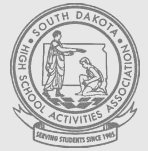 South Dakota High School Activities Association