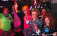 WIFC's Totally 80's For A Cause 2014 !! 3