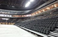 Denny Sanford Premier Center Tour 22