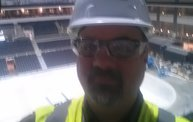 Denny Sanford Premier Center Tour 1