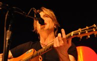 WIXX Presented The Goo Goo Dolls on 4/27/14 @ Meyer Theatre 3