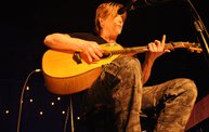 WIXX Presented The Goo Goo Dolls on 4/27/14 @ Meyer Theatre 21