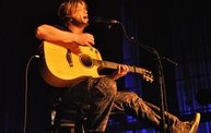 WIXX Presented The Goo Goo Dolls on 4/27/14 @ Meyer Theatre 20