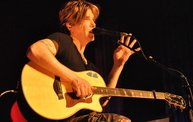 WIXX Presented The Goo Goo Dolls on 4/27/14 @ Meyer Theatre 30