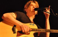 WIXX Presented The Goo Goo Dolls on 4/27/14 @ Meyer Theatre 29