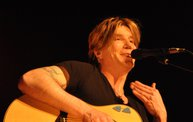 WIXX Presented The Goo Goo Dolls on 4/27/14 @ Meyer Theatre 28