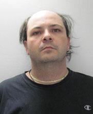 Ellric Alfred Giroux (Fargo police)