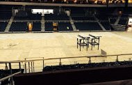 Denny Sanford Events Center Tour 14