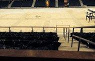 Denny Sanford Events Center Tour 13