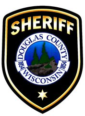 Douglas County Sheriff's Office