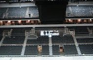 Denny Sanford Events Center Tour 23