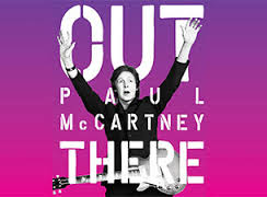McCartney tour