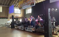 Rock and Roll Revival 2014 3