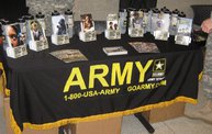Q106 & U.S. Army at L.C.C. West (4-25-14) 21