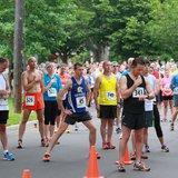 Kalamazoo Area Runners.d