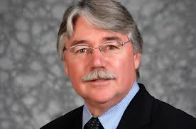 Indiana Attorney General Gregg Zoeller