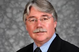 Indiana Attorney General Gregg Zoeller