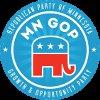 Minnesota Republicans