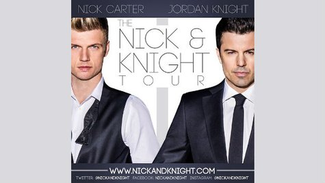 Image courtesy of NickandKnight.com (via ABC News Radio)