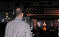 Jerry Bader at the Wisconsin Republican Convention 3