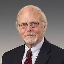 Gerald Groenewold