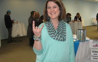 HBA and Habitat For Humanity Luncheon (5-1-14) 8