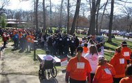 MS Walk - Lansing (4-26-14) 8