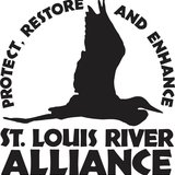 St. Louis River Alliance