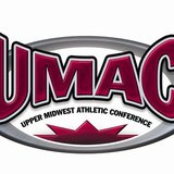 Upper Midwest Athletic Conference