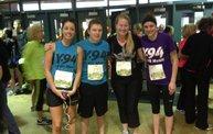 2014 Fargo Marathon 10