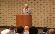 Inside the 2014 Packers Draft 1