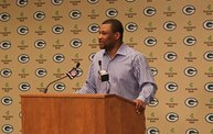 Inside the 2014 Packers Draft 30
