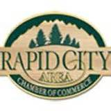 Rapid City Chamber of Commerce