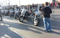 2014 Fargo Marathon 8
