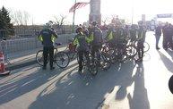 2014 Fargo Marathon 7