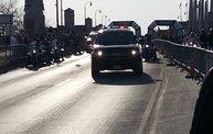 2014 Fargo Marathon 5