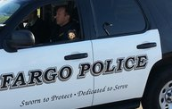 2014 Fargo Marathon 4
