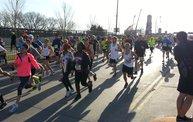 2014 Fargo Marathon 3