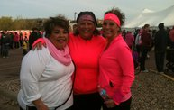 2014 Avera Race Against Breast Cancer 28