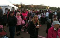 2014 Avera Race Against Breast Cancer 26