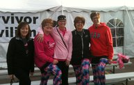 2014 Avera Race Against Breast Cancer 25