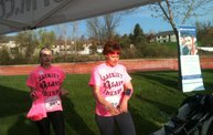 2014 Avera Race Against Breast Cancer 20