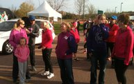 2014 Avera Race Against Breast Cancer 19