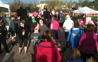 2014 Avera Race Against Breast Cancer 17