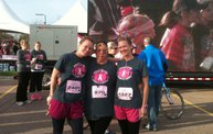 2014 Avera Race Against Breast Cancer 16